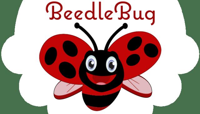 Beedle Bug